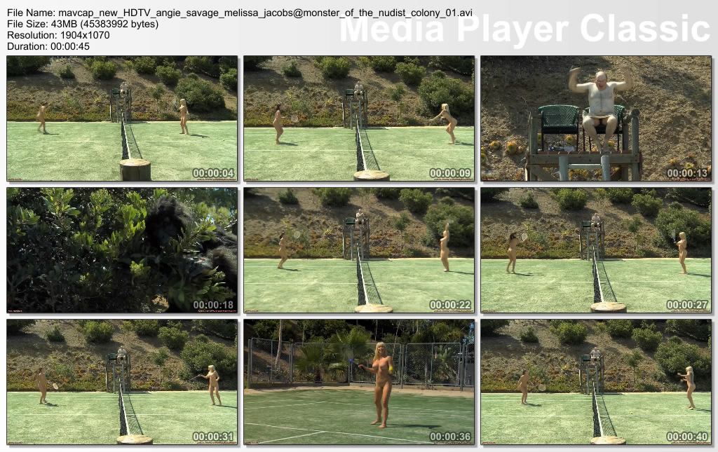 tn-mavcap_new_HDTV_angie_savage_melissa_jacobs@monster_of_the_nudist_colony_01