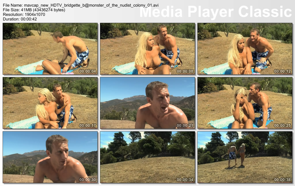 tn-mavcap_new_HDTV_bridgette_b@monster_of_the_nudist_colony_01