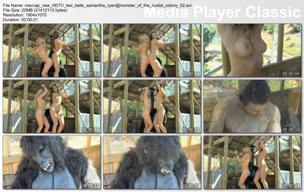 tn-mavcap_new_HDTV_lexi_belle_samantha_ryan@monster_of_the_nudist_colony_02