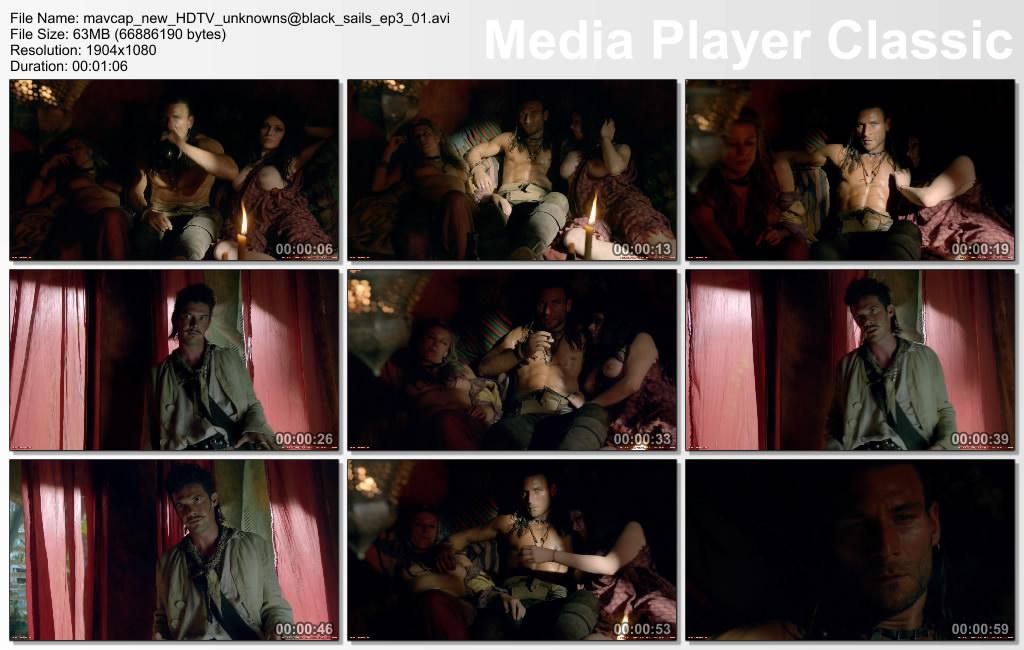 tn-mavcap_new_HDTV_unknowns@black_sails_ep3_01