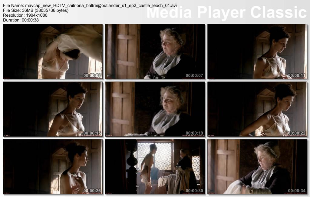 tn-mavcap_new_HDTV_caitriona_balfre@outlander_s1_ep2_castle_leoch_01