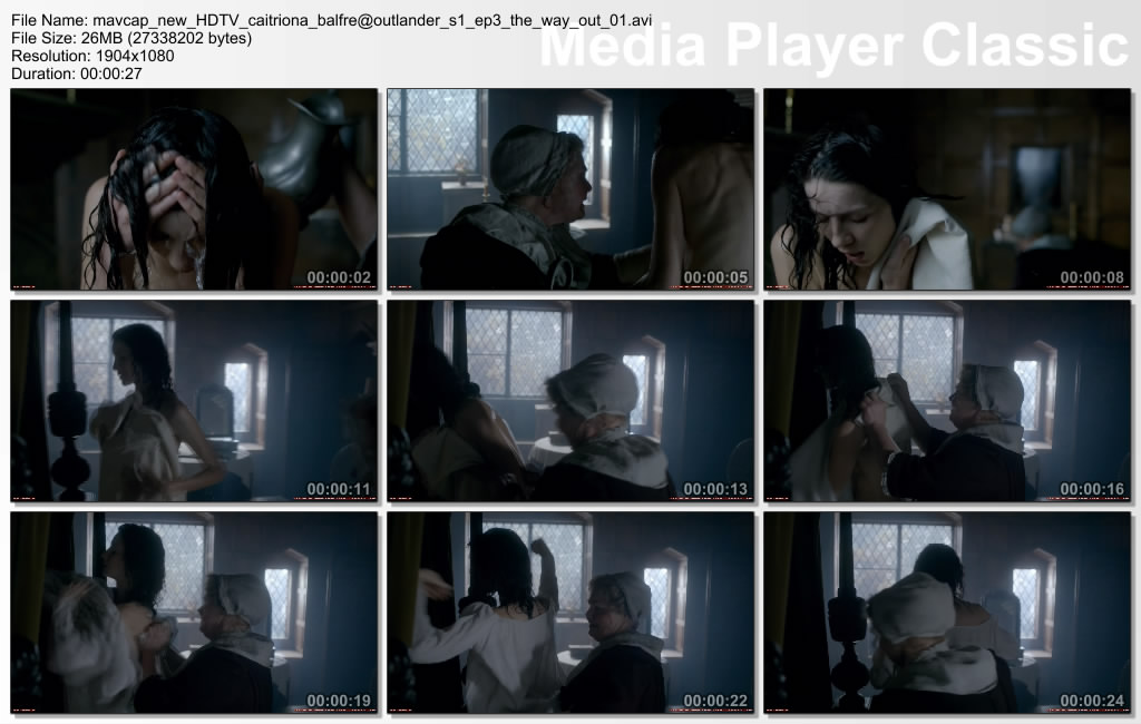 tn-mavcap_new_HDTV_caitriona_balfre@outlander_s1_ep3_the_way_out_01