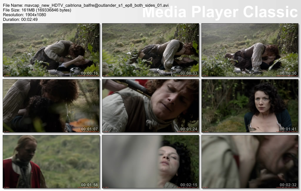 tn-mavcap_new_HDTV_caitriona_balfre@outlander_s1_ep8_both_sides_01