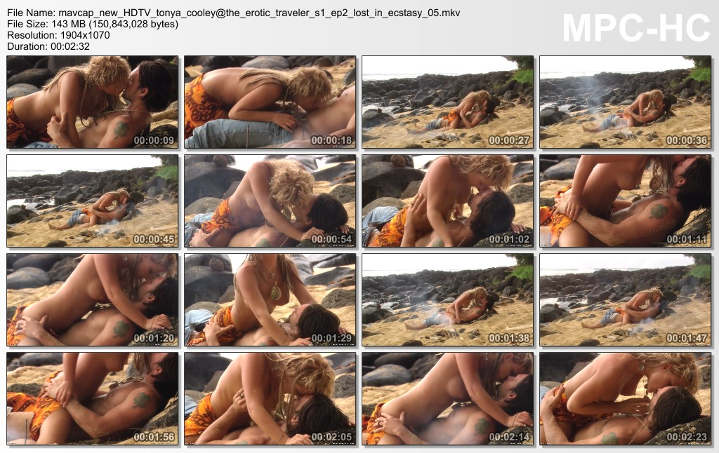 tn-mavcap_new_HDTV_tonya_cooley@the_erotic_traveler_s1_ep2_lost_in_ecstasy_05