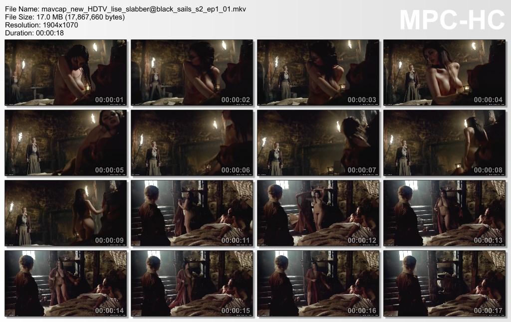tn-mavcap_new_HDTV_lise_slabber@black_sails_s2_ep1_01