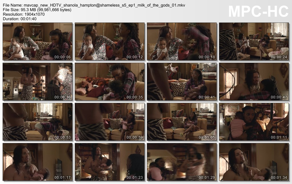 tn-mavcap_new_HDTV_shanola_hampton@shameless_s5_ep1_milk_of_the_gods_01