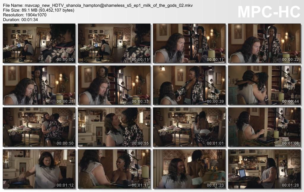 tn-mavcap_new_HDTV_shanola_hampton@shameless_s5_ep1_milk_of_the_gods_02