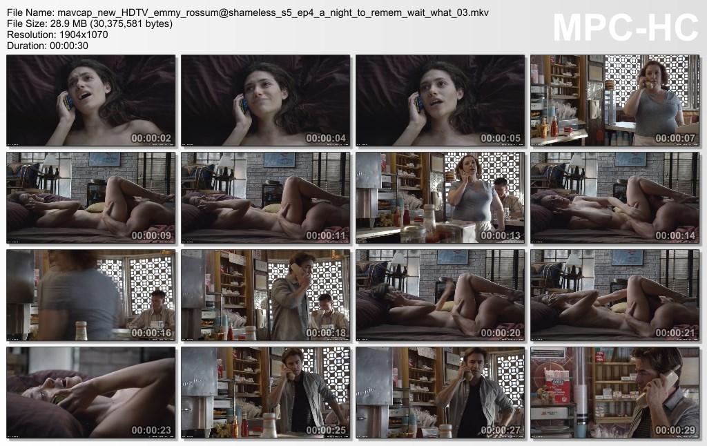 tn-mavcap_new_HDTV_emmy_rossum@shameless_s5_ep4_a_night_to_remem_wait_what_03