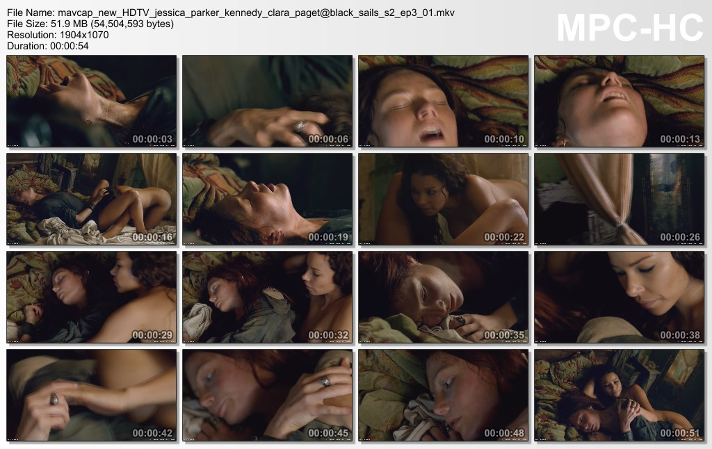 tn-mavcap_new_HDTV_jessica_parker_kennedy_clara_paget@black_sails_s2_ep3_01