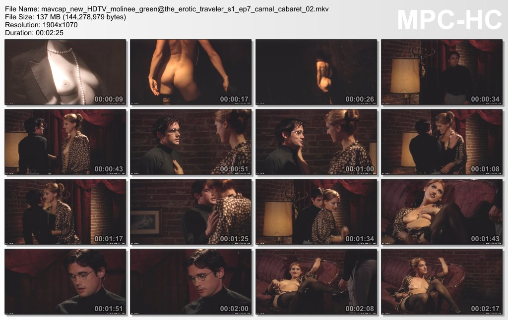 tn-mavcap_new_HDTV_molinee_green@the_erotic_traveler_s1_ep7_carnal_cabaret_02