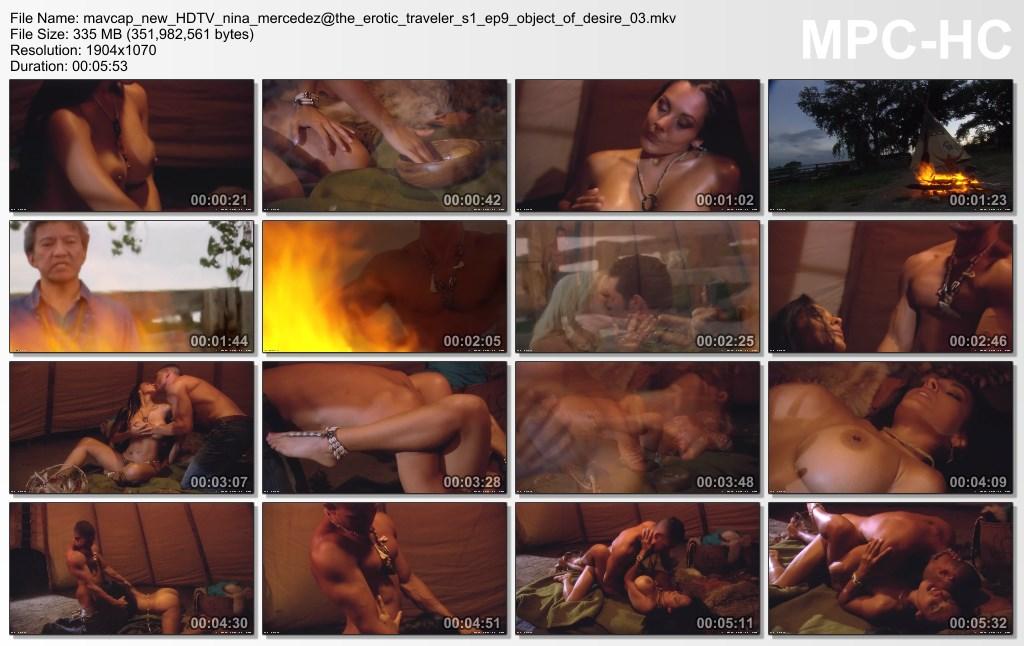 tn-mavcap_new_HDTV_nina_mercedez@the_erotic_traveler_s1_ep9_object_of_desire_03
