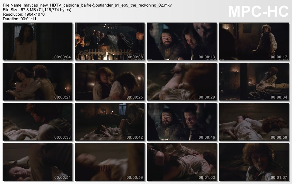 tn-mavcap_new_HDTV_caitriona_balfre@outlander_s1_ep9_the_reckoning_02