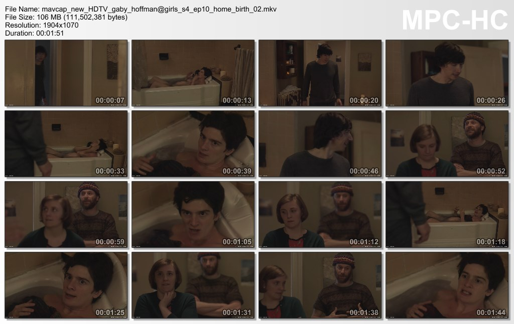 tn-mavcap_new_HDTV_gaby_hoffman@girls_s4_ep10_home_birth_02