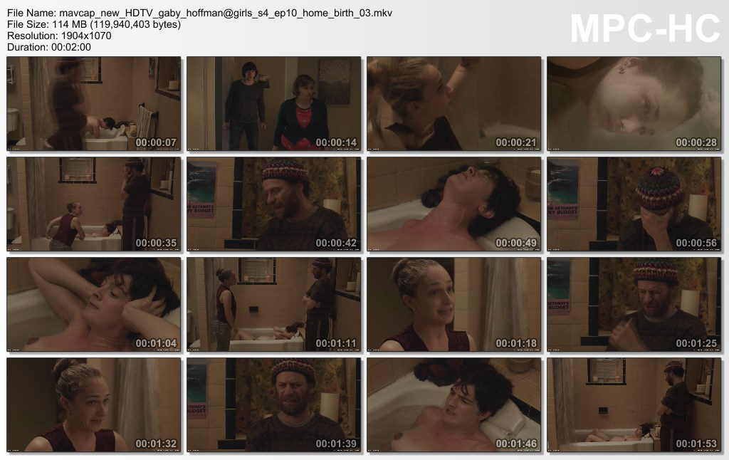 tn-mavcap_new_HDTV_gaby_hoffman@girls_s4_ep10_home_birth_03