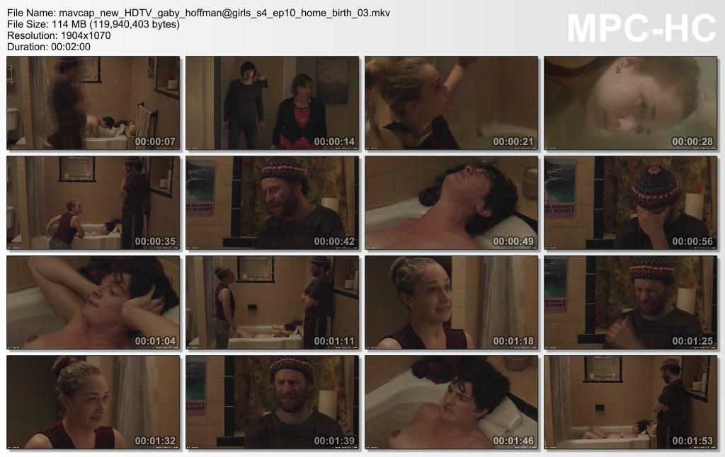 tn-mavcap_new_HDTV_gaby_hoffman@girls_s4_ep10_home_birth_03