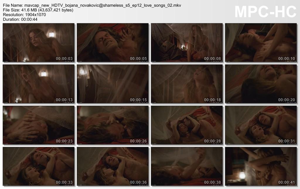 tn-mavcap_new_HDTV_bojana_novakovic@shameless_s5_ep12_love_songs_02