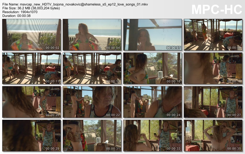 tn-mavcap_new_HDTV_bojona_novakovic@shameless_s5_ep12_love_songs_01
