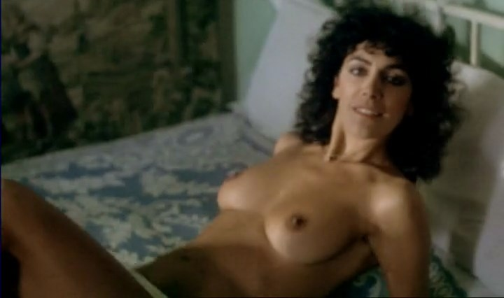Nice message Blind date marina sirtis nude remarkable, amusing