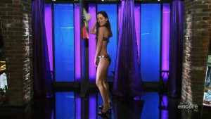 animated ebony stripper fuck porn