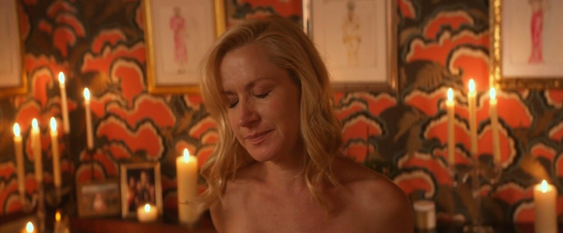 Desi big boobs nude