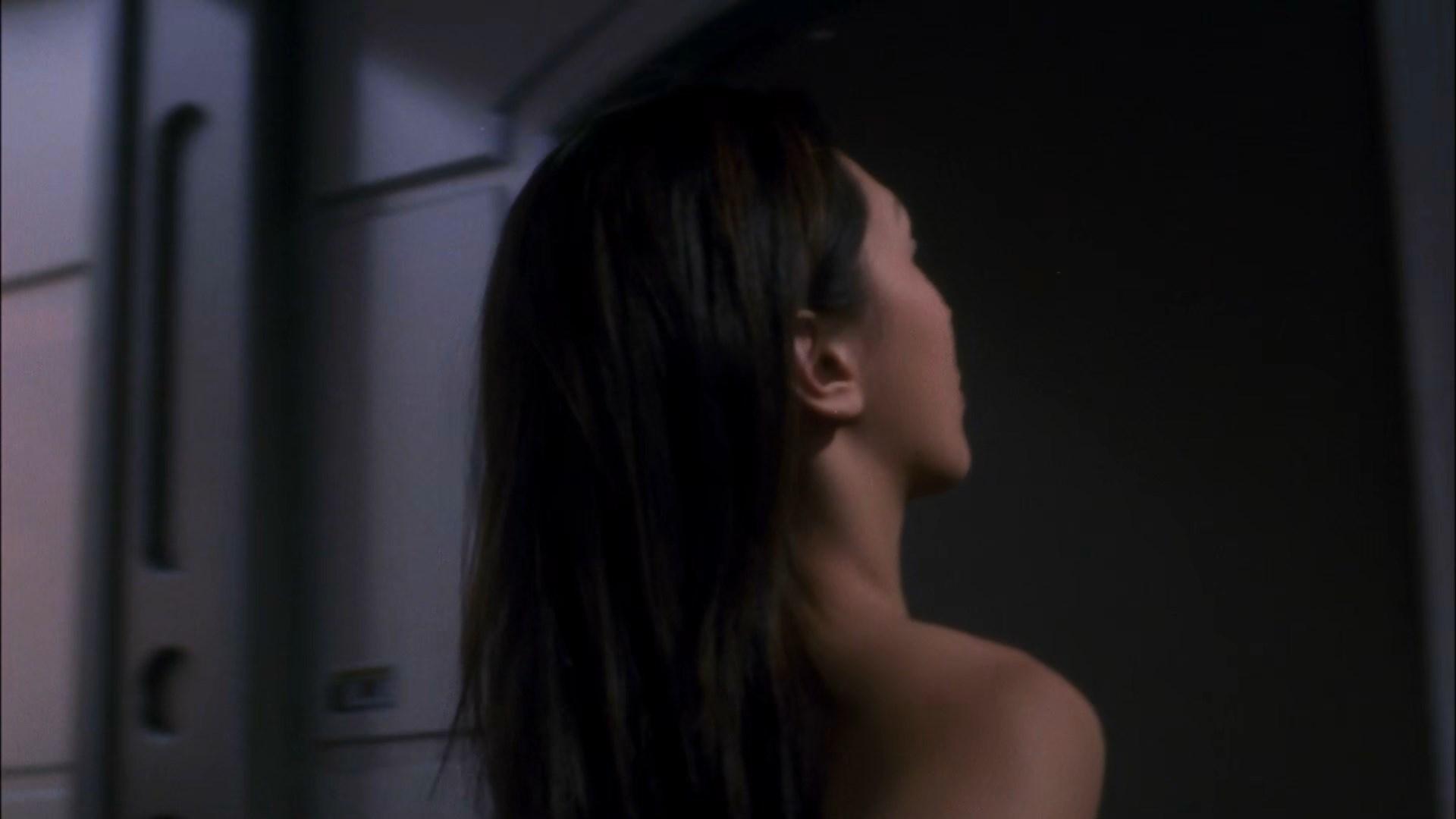 Big tit porn stars creampie
