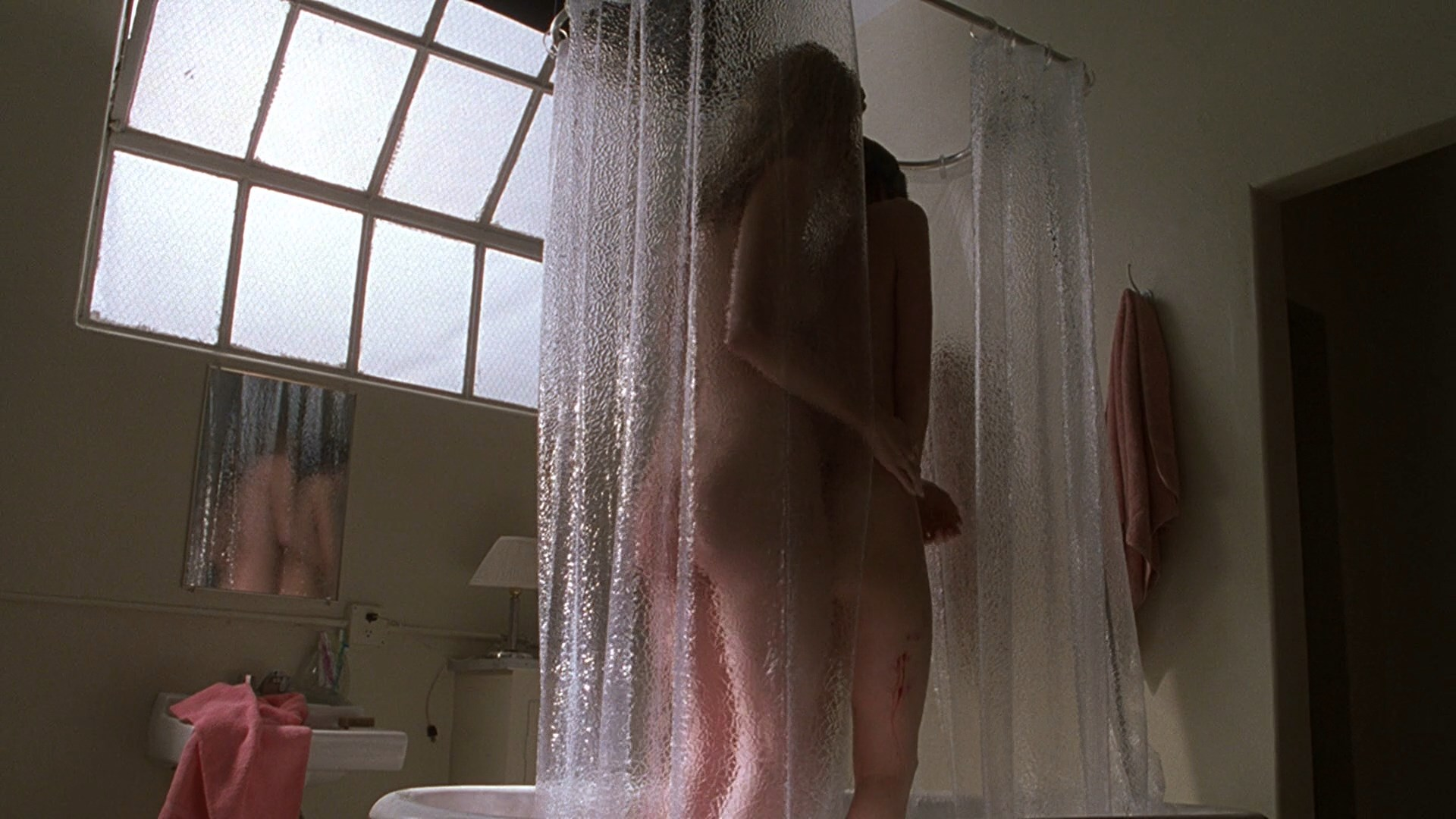 Angelina jolie gia nude photoshoot - 1 part 10