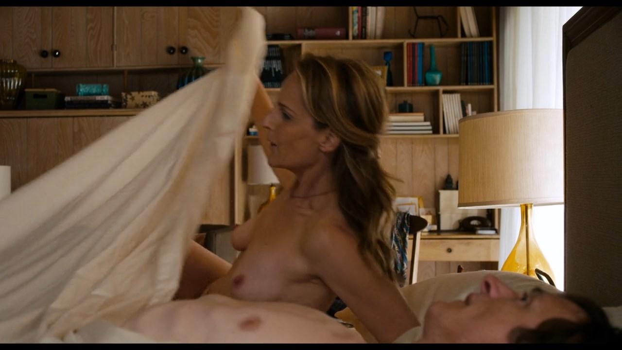 nude pics of linda fiorentino