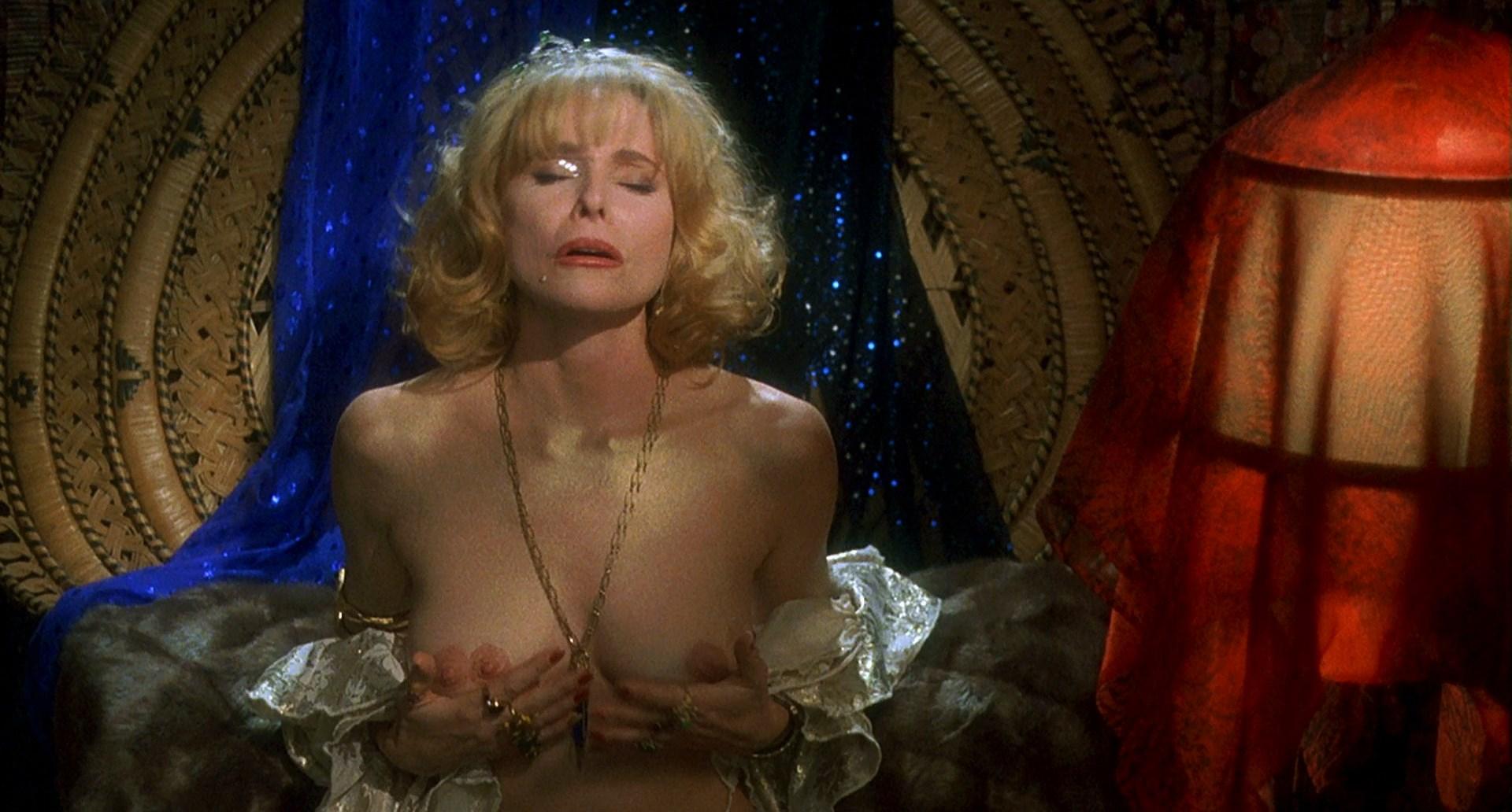 Paz vega elena anaya nude from lucia y el sexo - 1 part 7