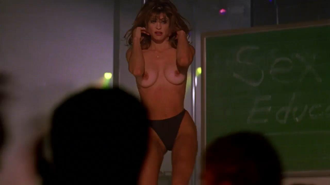 Hatun cok tonie perensky nude movie clip sensual