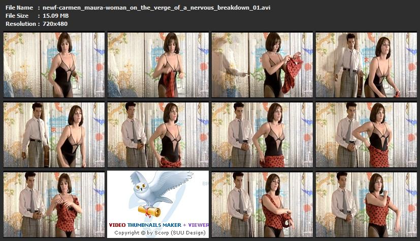 tn-newf-carmen_maura-woman_on_the_verge_of_a_nervous_breakdown_01