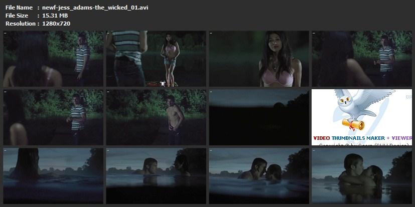 tn-newf-jess_adams-the_wicked_01