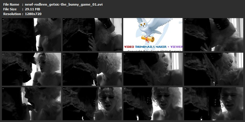 tn-newf-rodleen_getsic-the_bunny_game_01