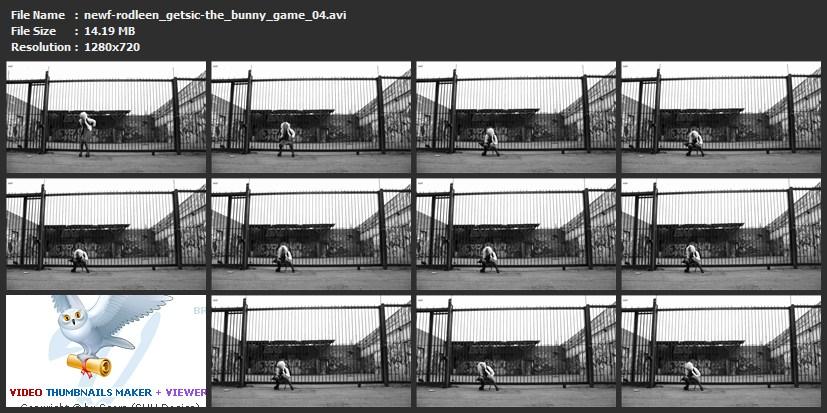 tn-newf-rodleen_getsic-the_bunny_game_04