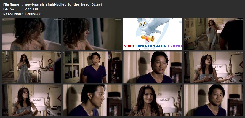 tn-newf-sarah_shahi-bullet_to_the_head_01