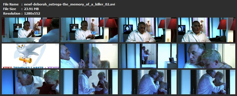 tn-newf-deborah_ostrega-the_memory_of_a_killer_02