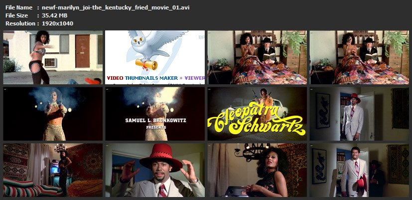 tn-newf-marilyn_joi-the_kentucky_fried_movie_01