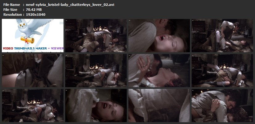 tn-newf-sylvia_kristel-lady_chatterleys_lover_02