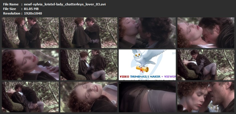 tn-newf-sylvia_kristel-lady_chatterleys_lover_03