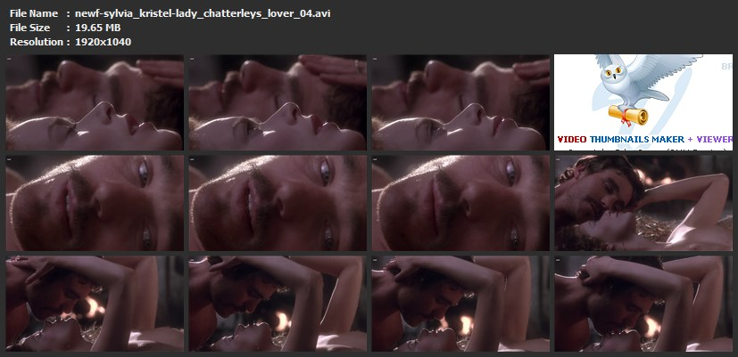 tn-newf-sylvia_kristel-lady_chatterleys_lover_04