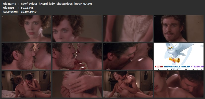tn-newf-sylvia_kristel-lady_chatterleys_lover_07