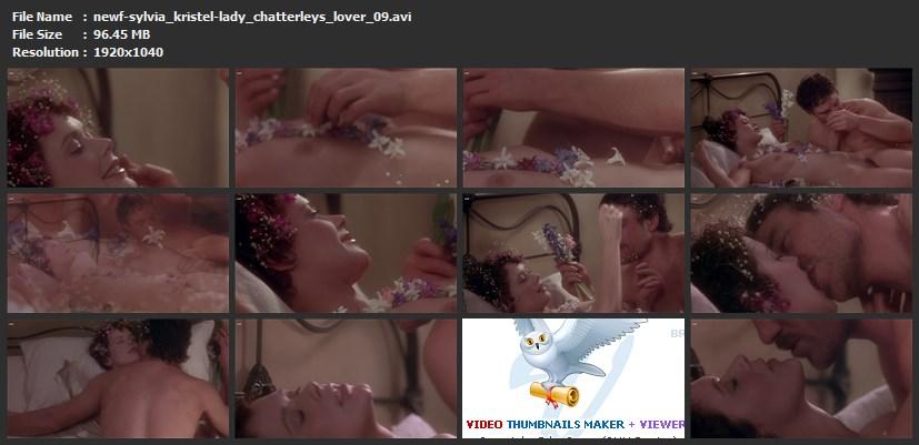 tn-newf-sylvia_kristel-lady_chatterleys_lover_09