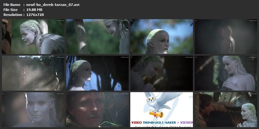 tn-newf-bo_derek-tarzan_07