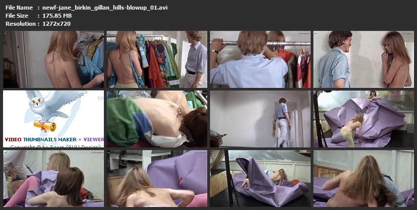 tn-newf-jane_birkin_gillan_hills-blowup_01
