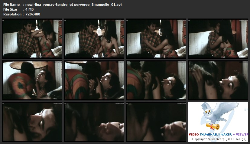 tn-newf-lina_romay-tendre_et perverse_Emanuelle_01