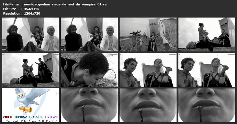 tn-newf-jacqueline_sieger-le_viol_du_vampire_01