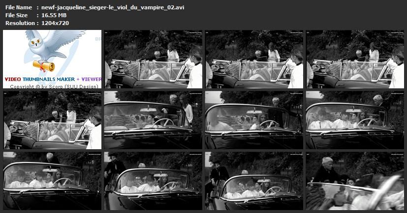 tn-newf-jacqueline_sieger-le_viol_du_vampire_02