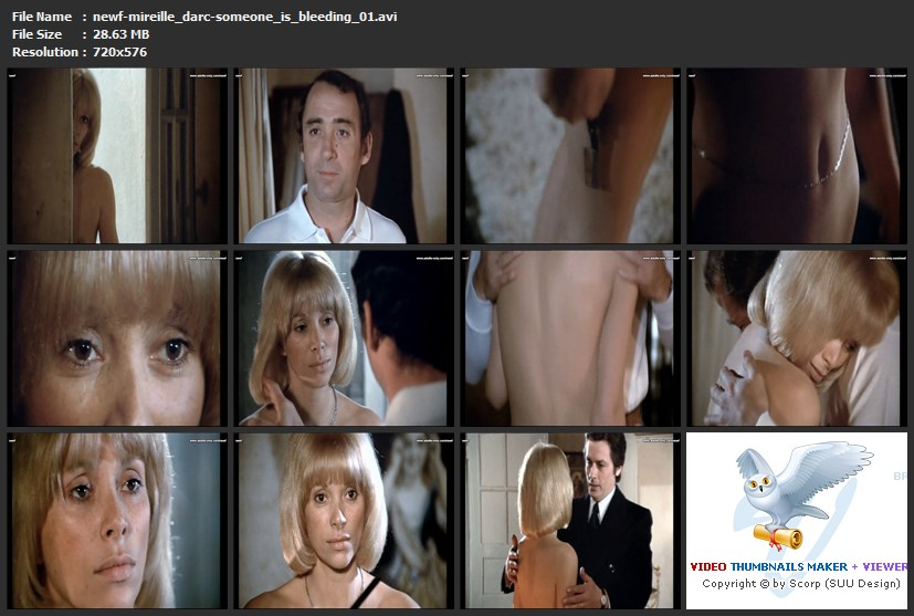tn-newf-mireille_darc-someone_is_bleeding_01