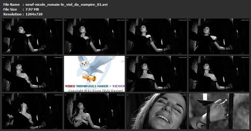tn-newf-nicole_romain-le_viol_du_vampire_01