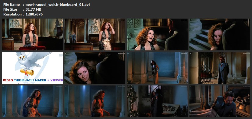 tn-newf-raquel_welch-bluebeard_01