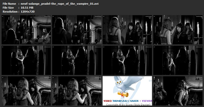 tn-newf-solange_pradel-the_rape_of_the_vampire_01